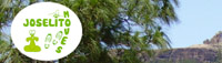 lanzatrekk wandern gran canaria joselitomoves