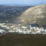 Wanderung Lanzarote Tour 11