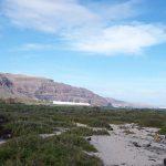 Wandern auf Lanzarote Tour 10