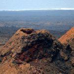 Lanzarote Vulkanismus Tour 19