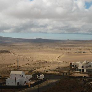 Lanzarote leicht und flach Tour 5 Soo