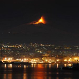 vulkan wanderurlaub lanzarote lanzatrekk